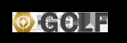 GlobalCISO Leadership Foundation